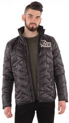 G-STAR RAW COPER QUILTED 83550F.7531.990